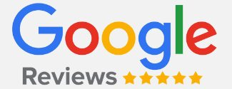 Hundreds of Google Reviews